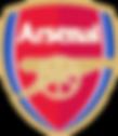 arsenal-logo-B27C071FE1-seeklogo.com.png