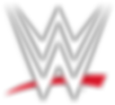 2000px-WWE_Logo.svg.png