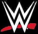 2000px-WWE_Logo.svg.png