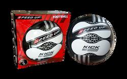 kick pro silver