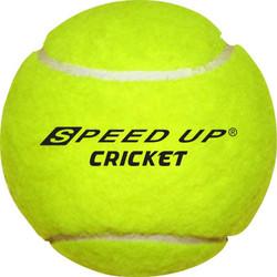 TENNIS BALL YELLOW