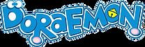 Doraemon_logo.png