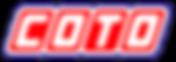 Coto_logo.png