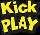 KICK PLAY.png