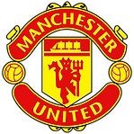 manchester_united_PNG22.png