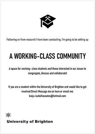 WC Community poster- white.jpg