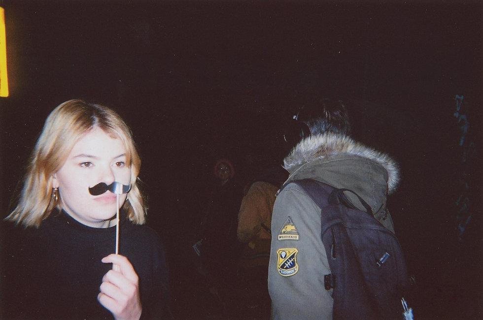 2 Moustache.jpg