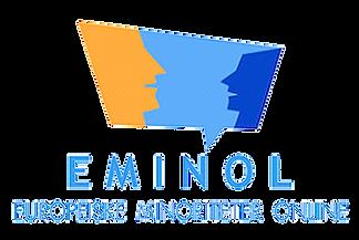 eminol.png