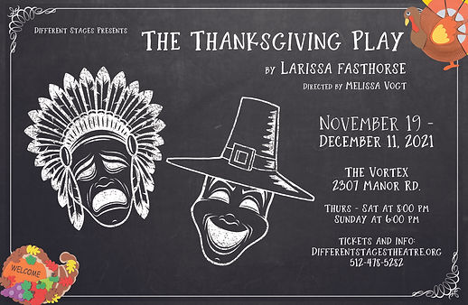 Thanksgiving Play poster.v1.jpg