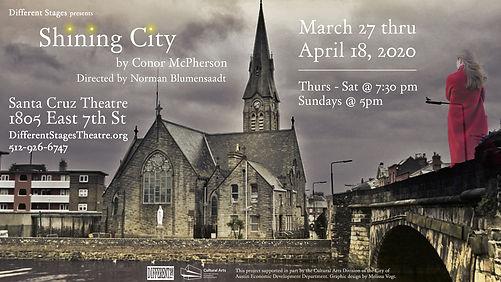 Shining City event cover.jpg