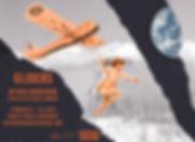 gliders ad_w_logos.jpg
