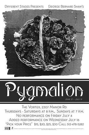 Pygmalion Cover.jpg