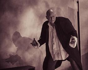 Frankenstein_119.jpg