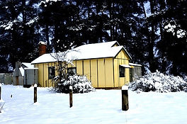old-house-3936994_640.jpg