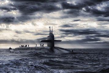 submarine-168884_640.jpg