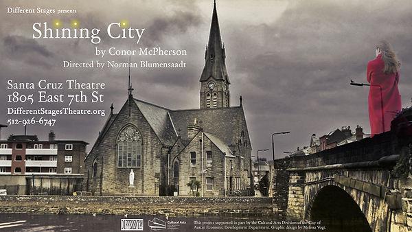 Shining City event cover1.jpg