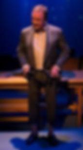 Steve Rogers Photogrpahy
