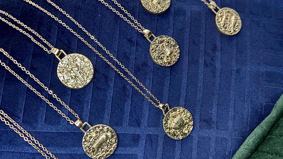 Aurelia Collection