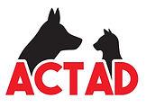 Logo ACTAD.JPG