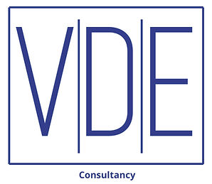 VDE%20Consultancy%20logo_white_edited.jp