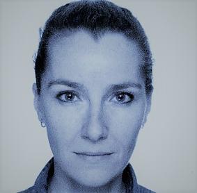 profile pic_arctic.png