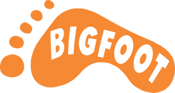 Bigfoot foot ORANGE.png