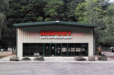 Bigfoot Store Front.jpg