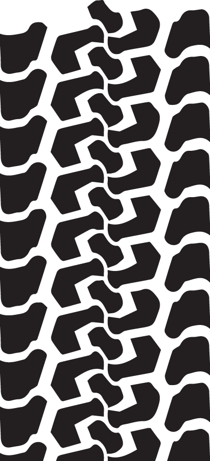 Tire Track.png