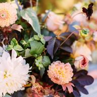 Copper Autumn Wedding Inspiration Editorial at Farley Estate (22).jpg