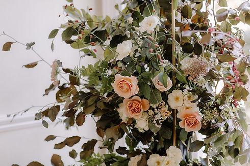 Mirabella Weddings Rebecca Goddard Photo