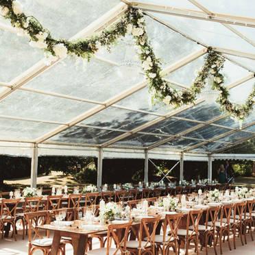 Colchester summer wedding - Mary Anne Weddings