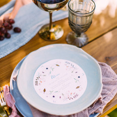 Copper Autumn Wedding Inspiration Editorial at Farley Estate (23).jpg