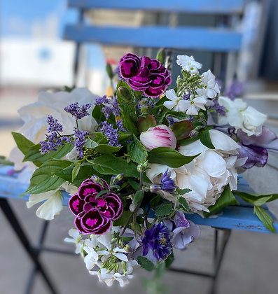 Bouquet (Small)