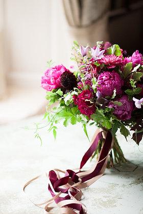 Floral Gathering - Sept 8th