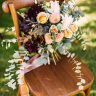 Copper Autumn Wedding Inspiration Editorial at Farley Estate (30).jpg