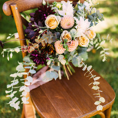 Copper Autumn Wedding Inspiration Editorial at Farley Estate (30).jpg