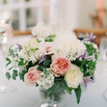 Blenheim Palace wedding - Imogen Xiana
