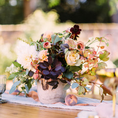 Copper Autumn Wedding Inspiration Editorial at Farley Estate (20).jpg
