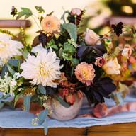 Copper Autumn Wedding Inspiration Editorial at Farley Estate (21).jpg