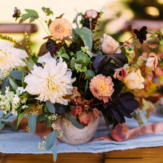 Copper Autumn Wedding Inspiration Editorial at Farley Estate (21).jpg