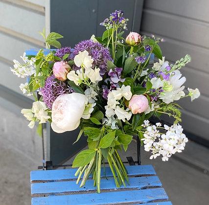 Bouquet (medium)