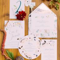 Copper Autumn Wedding Inspiration Editorial at Farley Estate (7).jpg