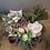 Thumbnail: Bouquet (large)