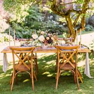 Copper Autumn Wedding Inspiration Editorial at Farley Estate (28).jpg