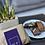 Thumbnail: Freshly baked Brownies
