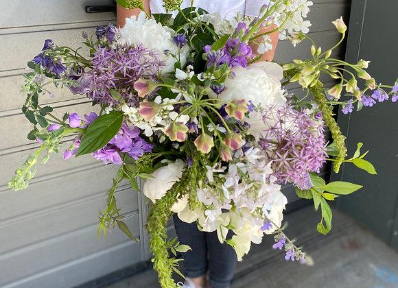 Big Mumma Bouquet