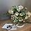Thumbnail: Big Mumma Bouquet