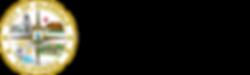 ArtsCulCom_CitySeal_Logo-02.png