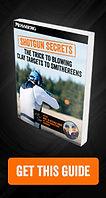 MOSS17009-osp-shotgun-secrets-160x300_CT