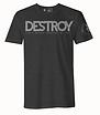 DestroyCharcoal.png